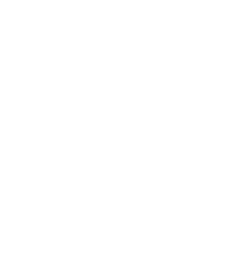 PRĄDNIK BIAŁY_01-34